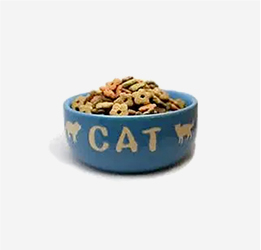 Treats for Cats