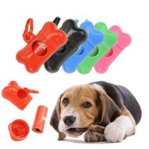 Dog Health & Hygiene