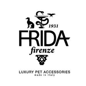 Frida Firenze