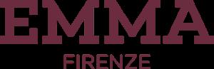 EMMA FIRENZE