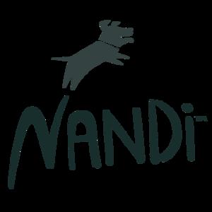 Nandi