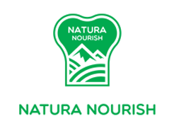 Natura Nourish